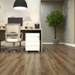 Preço de piso laminado durafloor
