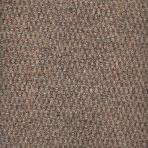 PLAIN BAC - CARPETE EM PLACAS