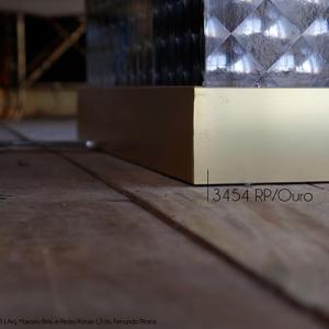Linha Aluminium
