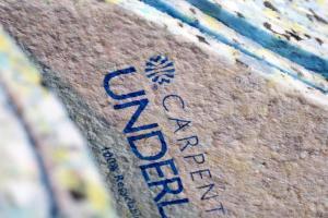 Linha Espuma CCB - GreenStep