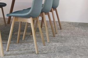 Carpetes Tarkett