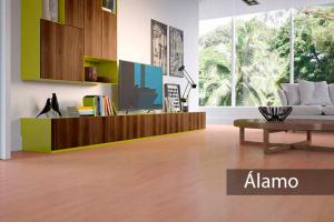 Linha Essencial Wood