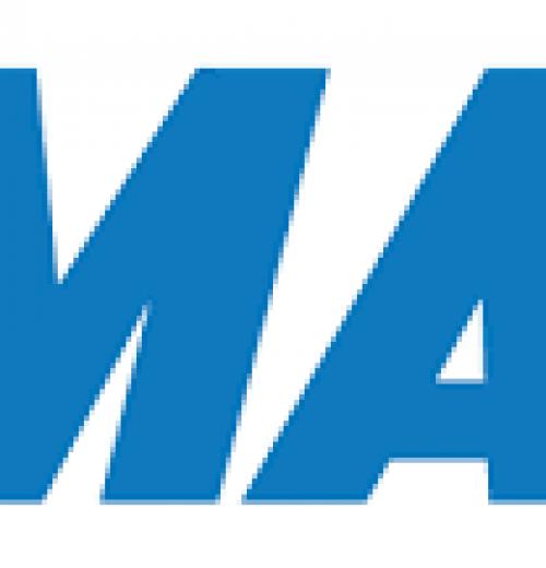Produtos para cerâmica e materiais pétreos - Mapei